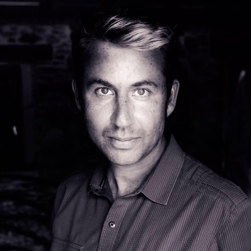 David O'Neil